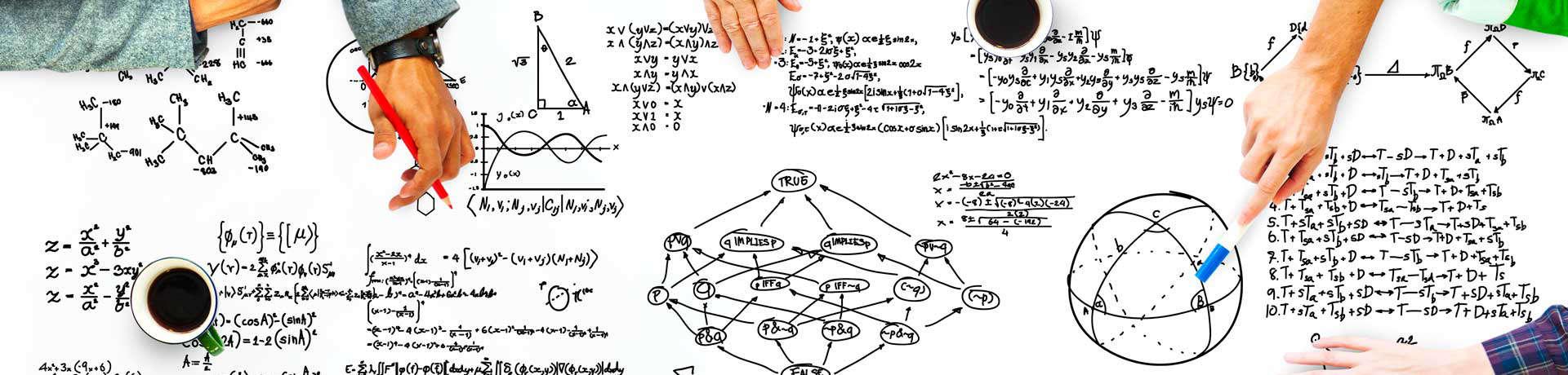 MatDeck - Software for Math and Technical Computing