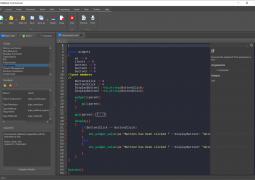 dark-matdeck-screenshot