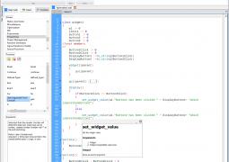 light-matdeck-screenshot