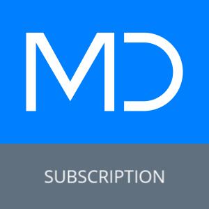 matdeck subscription